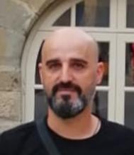 FRAN FARIÑA MERINO