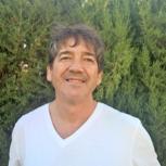 Carlos Enrique Martín